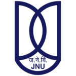 Delhi - Jawaharlal Nehru University