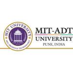 Pune - MIT Art Design and Technology University Pune