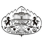 Pune - The Savitribai Phule Pune University