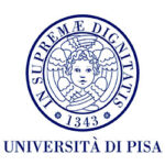 Pisa - University of Pisa